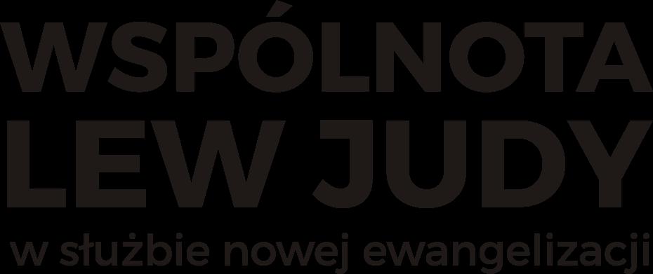 Wspólnota Lew Judy