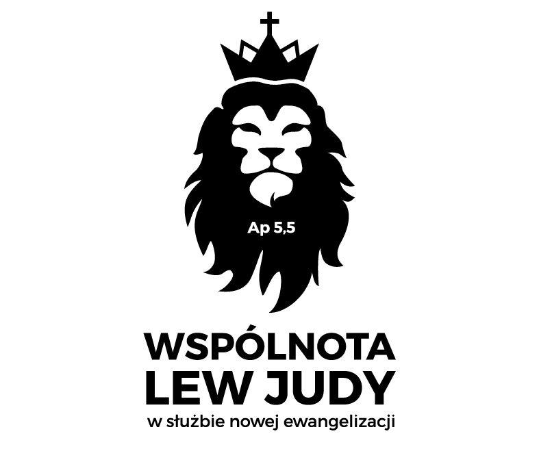 Logo Wspólnoty